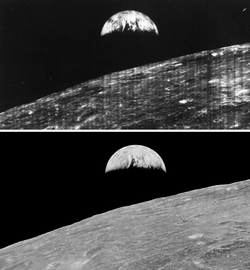 Brasil ciência, lua, astronomia
