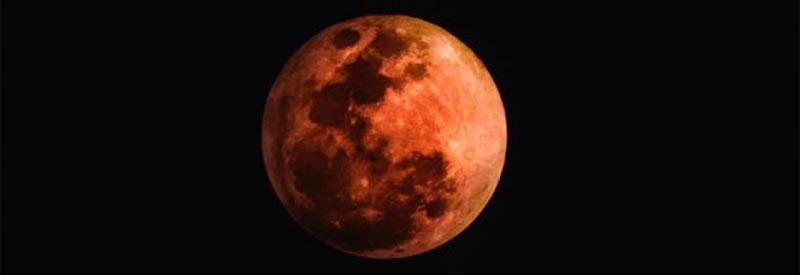 Brasil ciência, astronomia