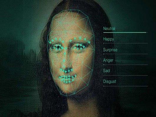 Reconhecimento facial da Microsoft está cada dia melhor para identificar pessoas de pele escura
