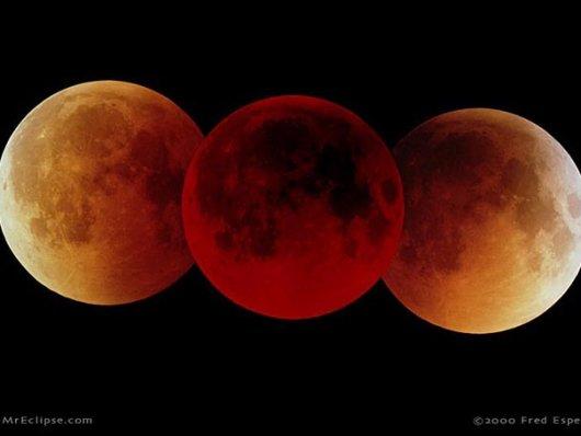 Cientistas lançam uma luz sobre questões acerca  das crateras escuras da lua