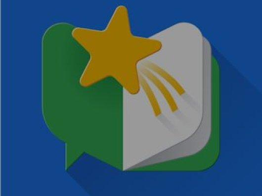 Para auxiliar crianças no desenvolvimento da leitura, Google lança aplicativo em 180 países