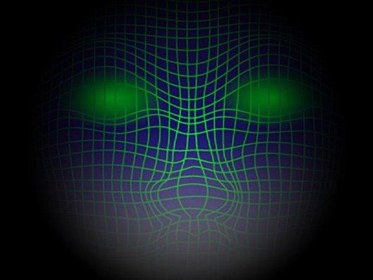 """Adobe cria programa de inteligência artificial que identifica rostos """"photoshopados""""."""