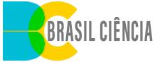 Brasil ciência
